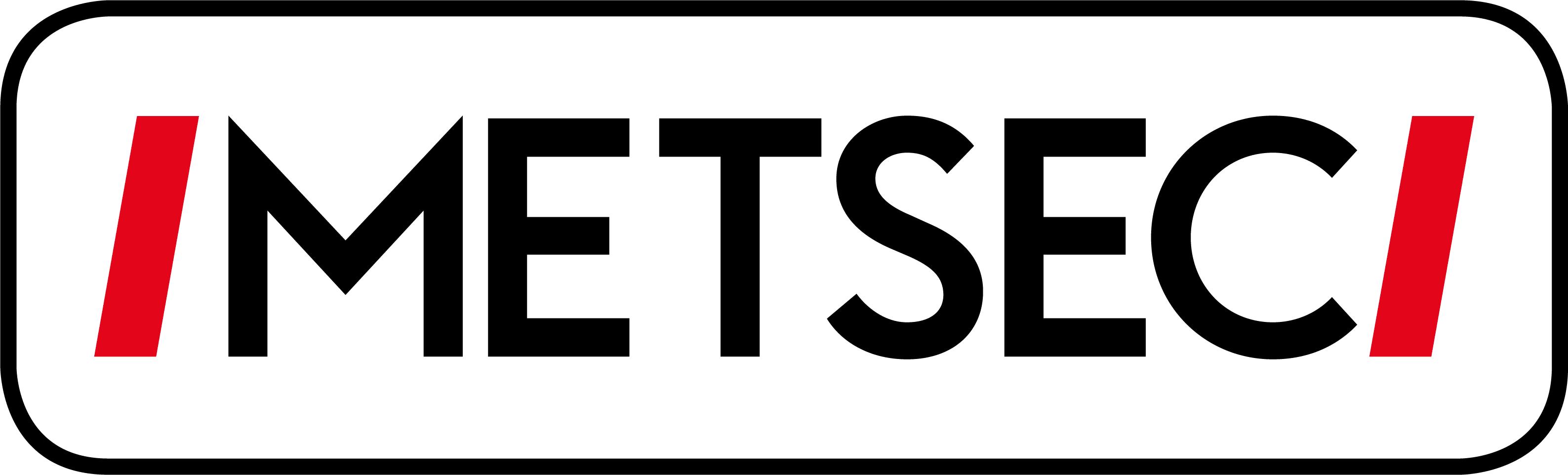voestalpine Metsec