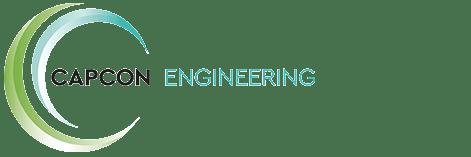 Capcon Engineering