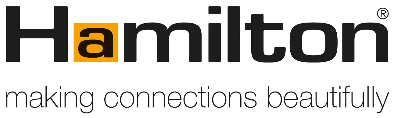 Hamilton Litestat (R.Hamilton & co Ltd)