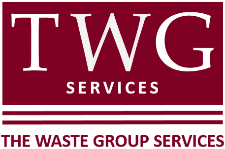 The Waste Group Services Ltd