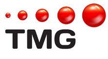 Target Maintenance GB Ltd