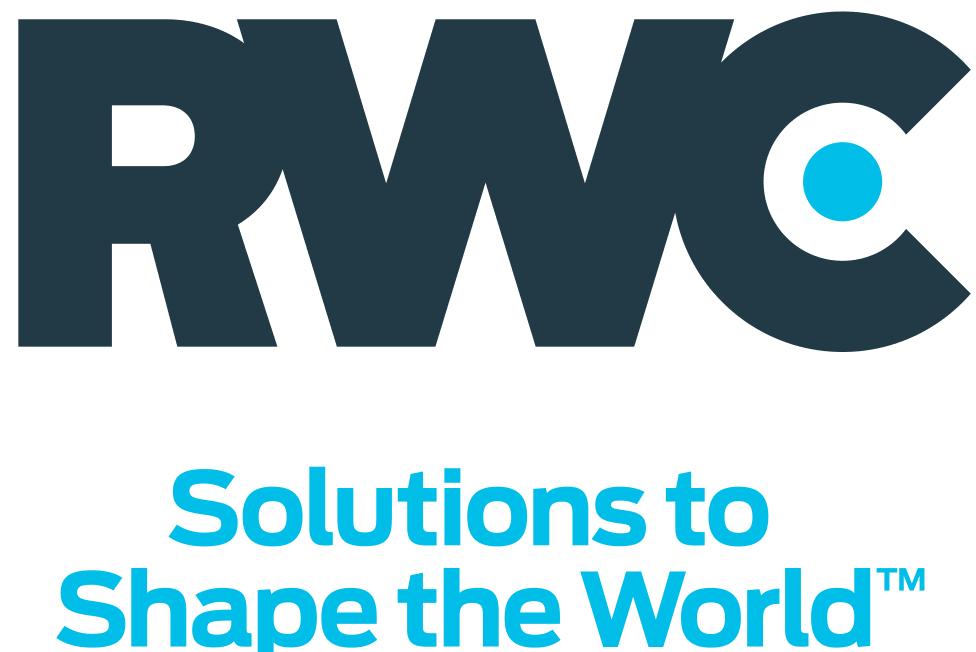 Reliance Worldwide Corporation (UK) Ltd