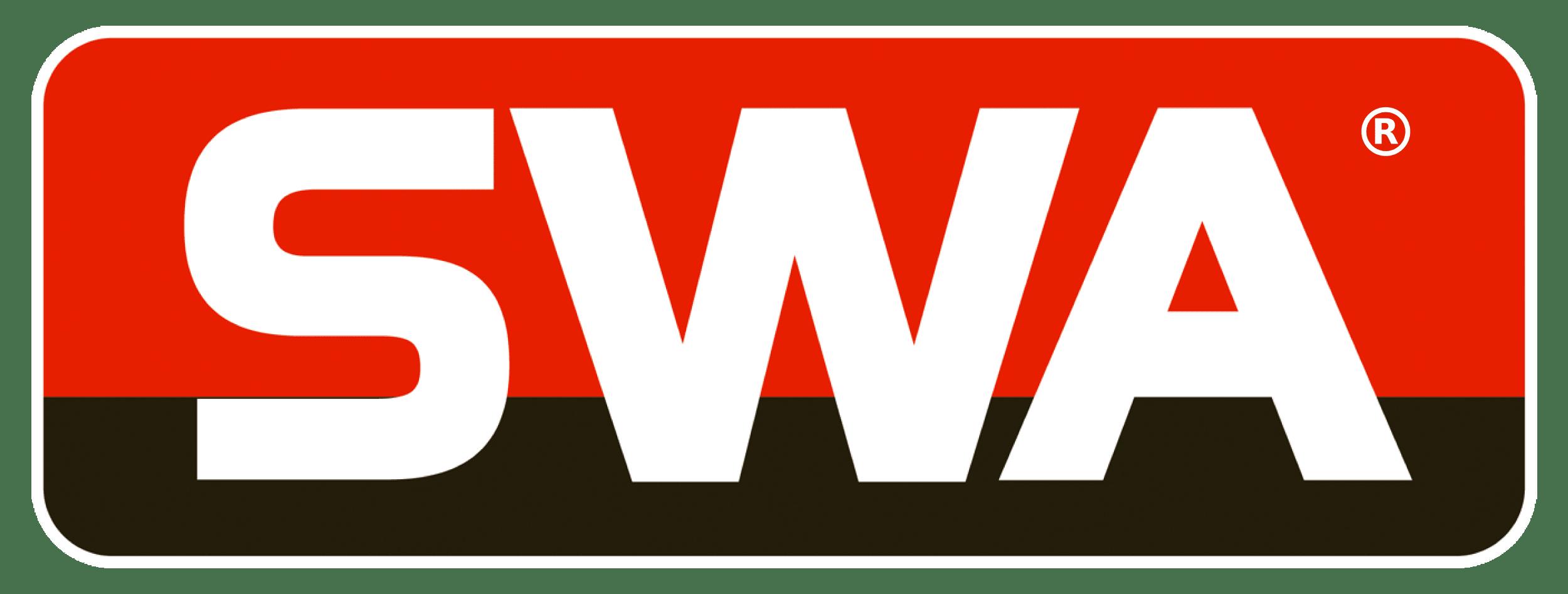 Specialised Wiring Accessories Ltd (SWA Ltd)