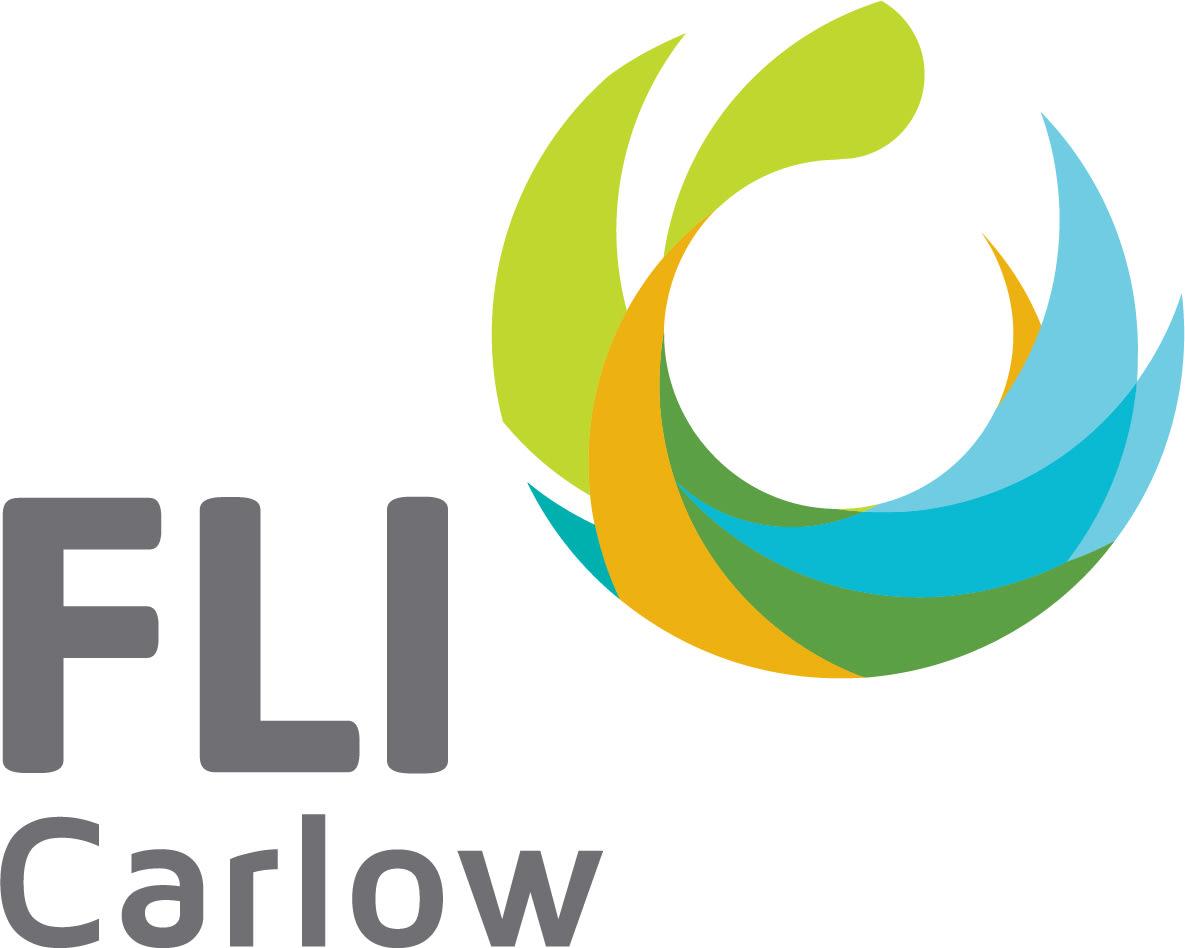 FLI Carlow UK ltd