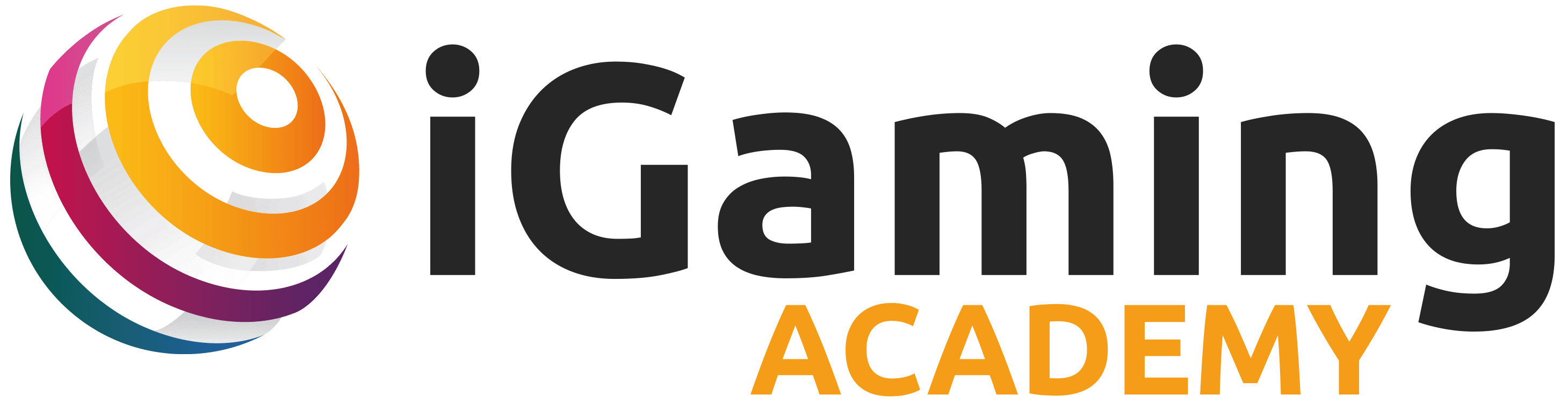 iGaming Academy Ltd