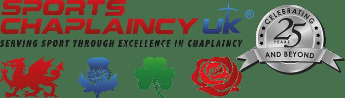 Sports Chaplaincy UK