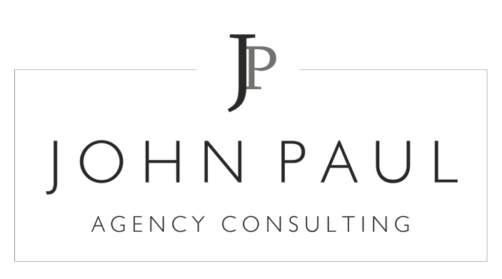 Agency Consulting
