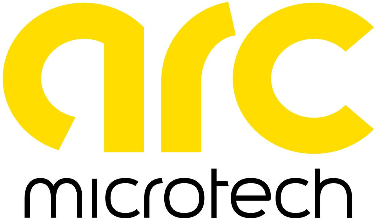 ARC Microtech Ltd
