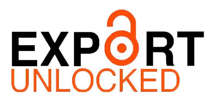Export Unlocked Limited