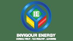 Invigour Energy