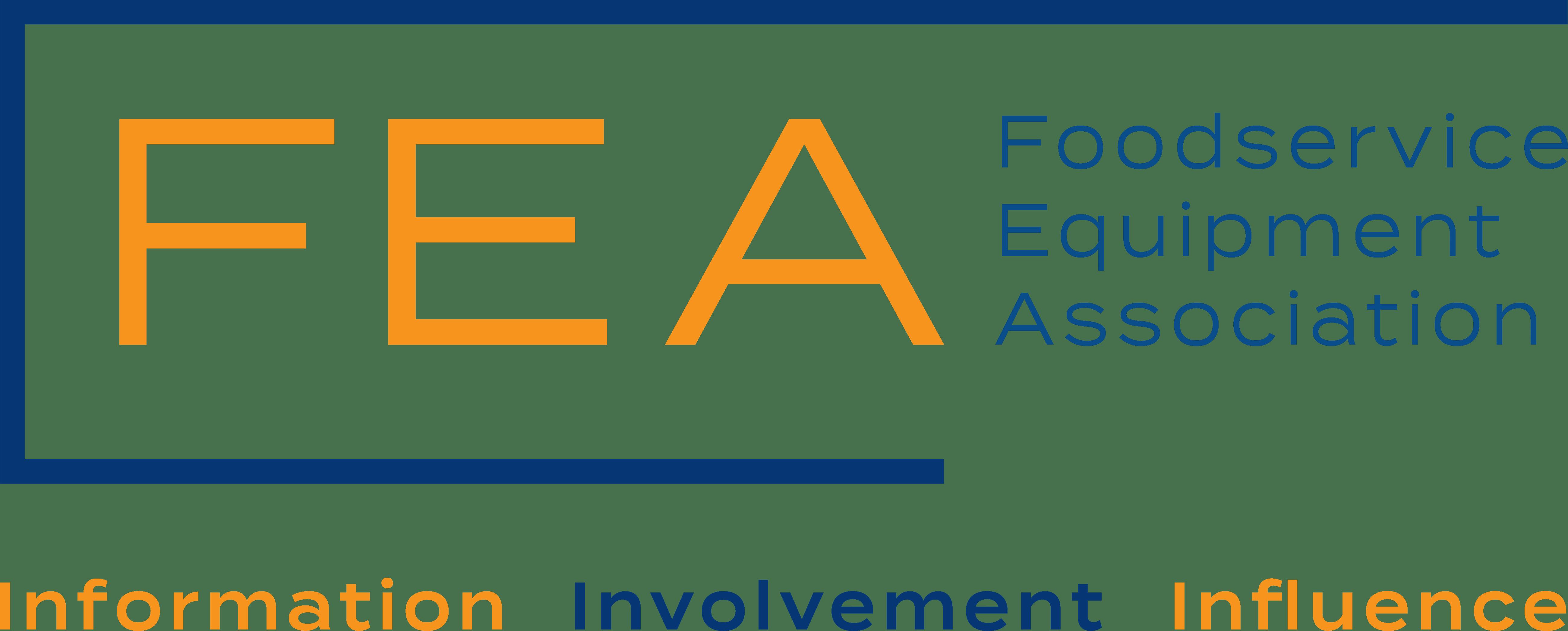 FEA-Foodservice Equipment Association