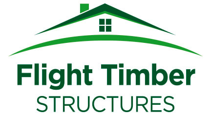 Flight Timber Products