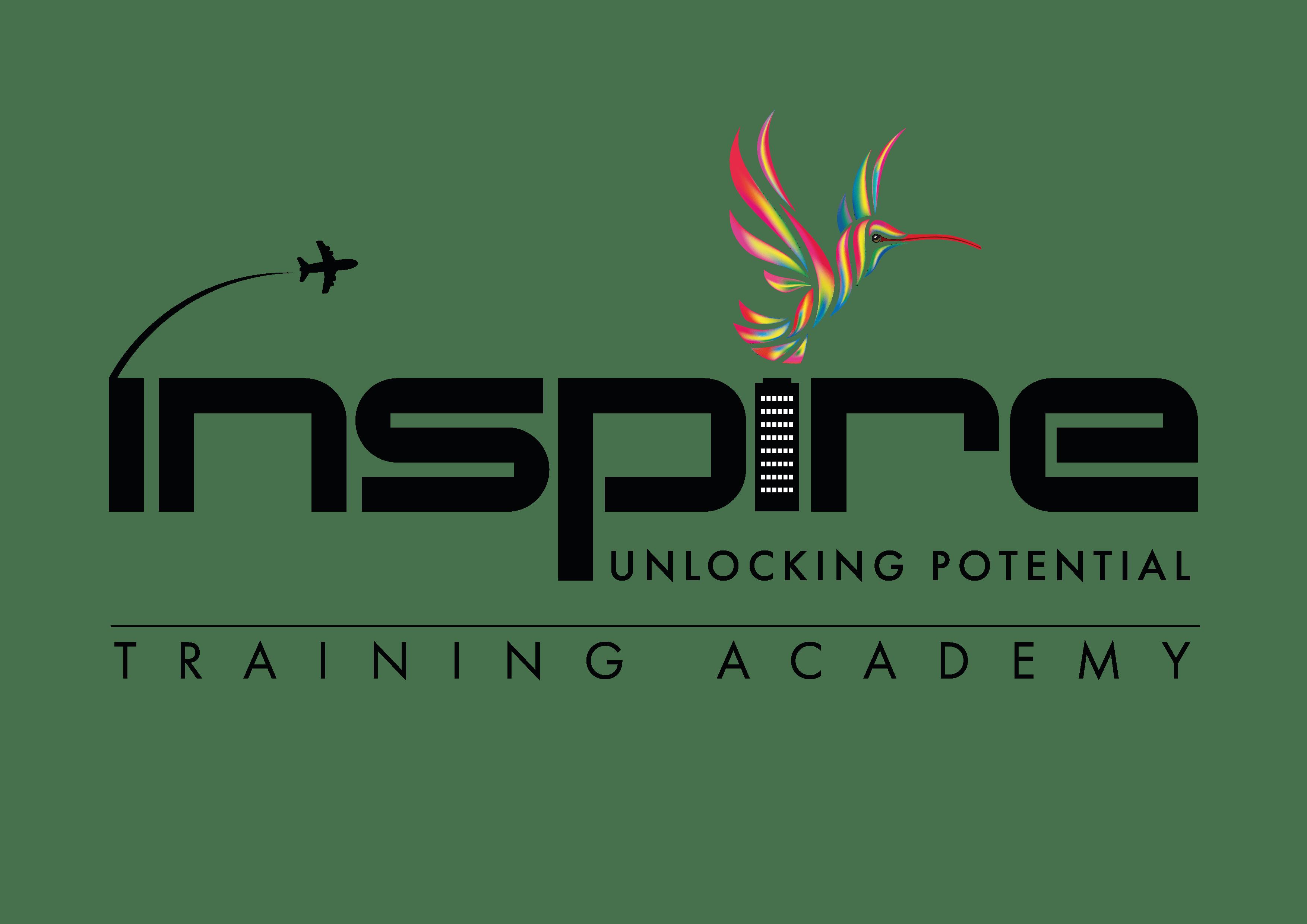 Inspire Management Training Centre