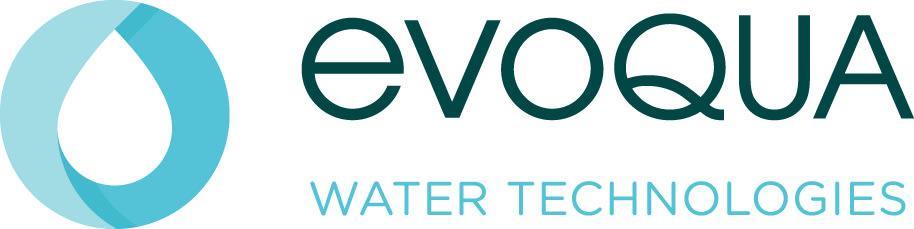 Evoqua Water Technologies Limited