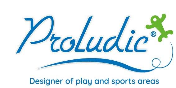Proludic Ltd