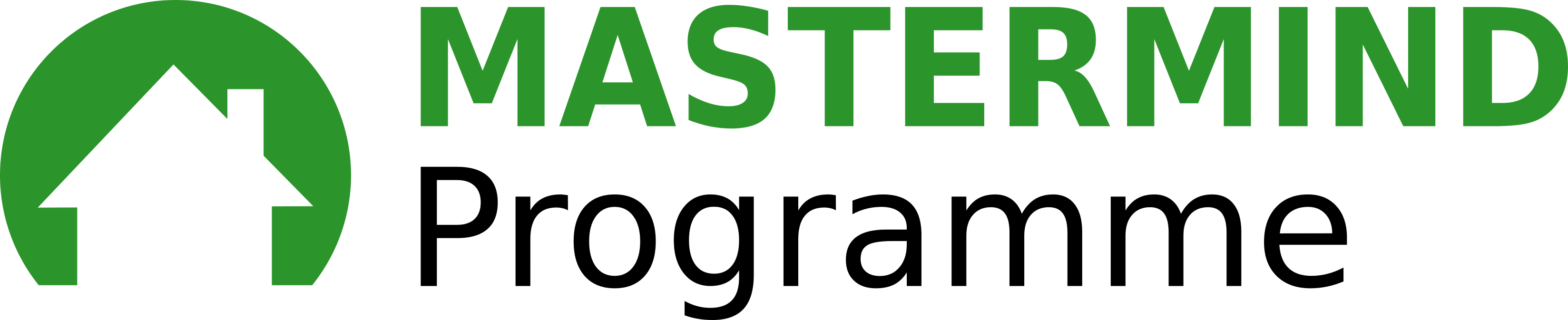 Mastermind Principles Ltd