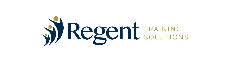 Regent Training Solutions