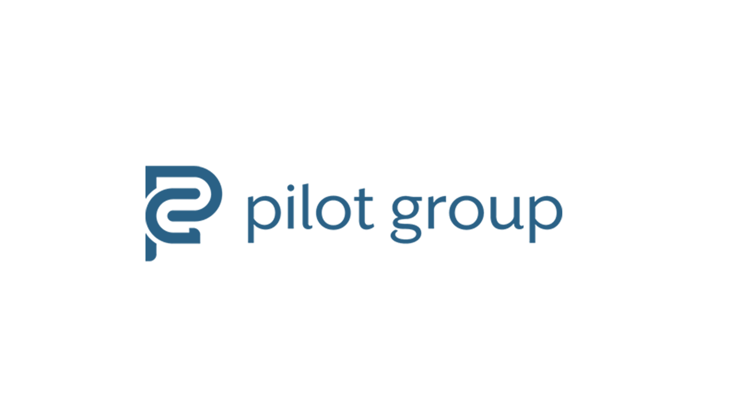 Pilot Group Infrastructure Ltd