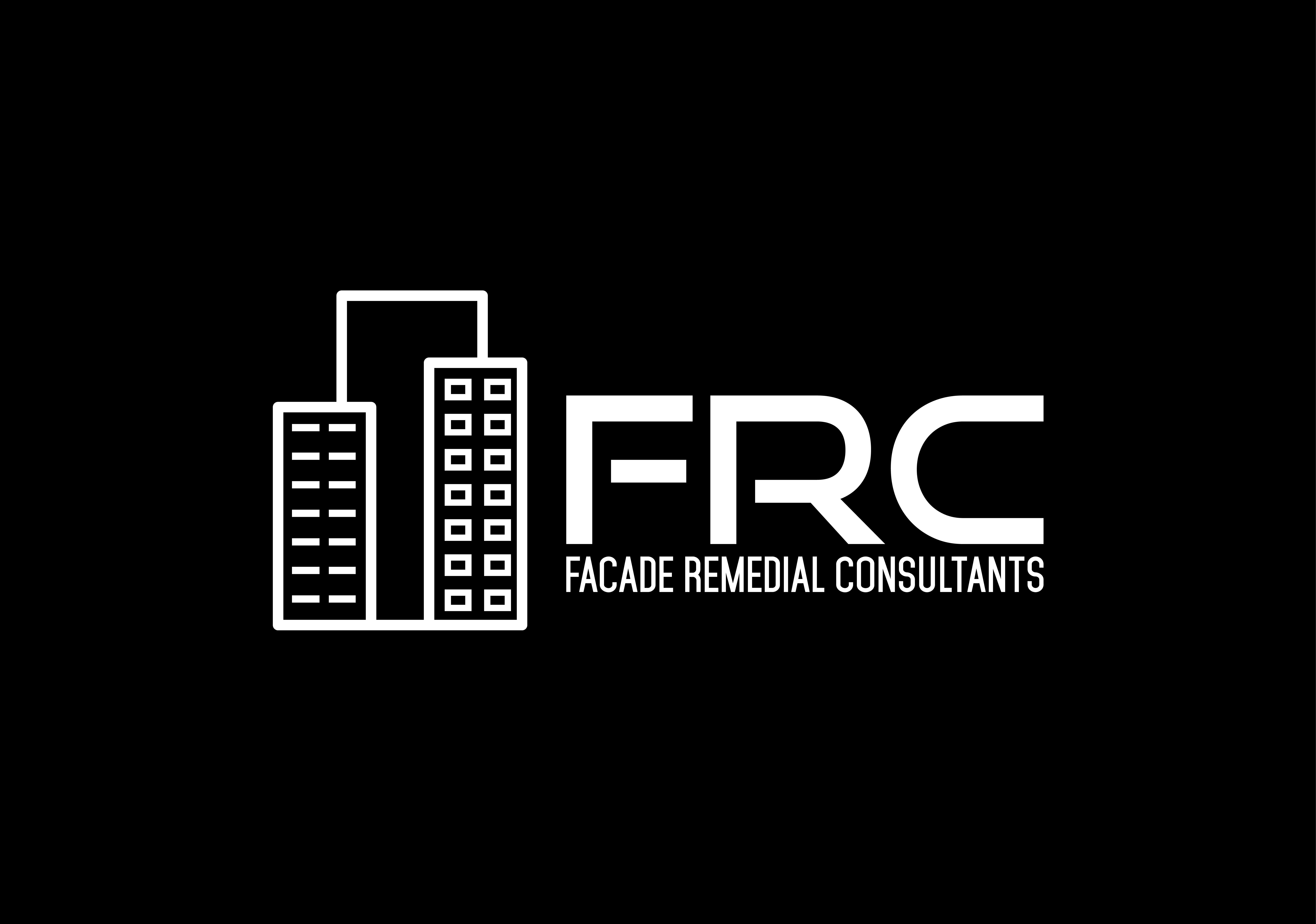 FR Consultants Ltd