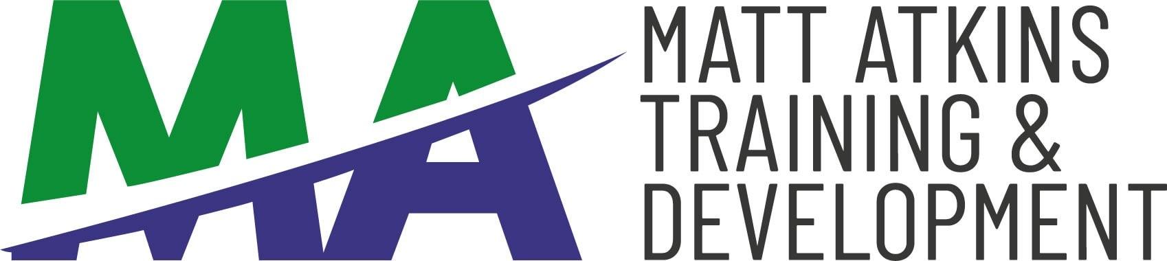 Matt Atkins Training and Development Ltd