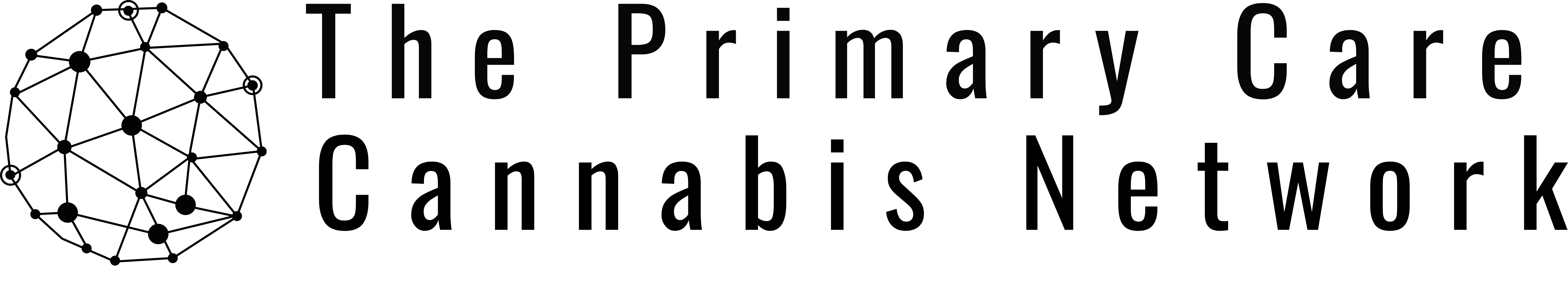 The Primary Care Cannabis Network