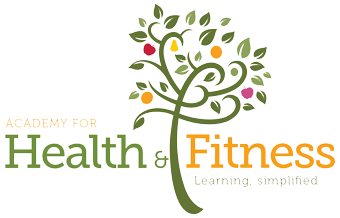 Academy for Health & Fitness