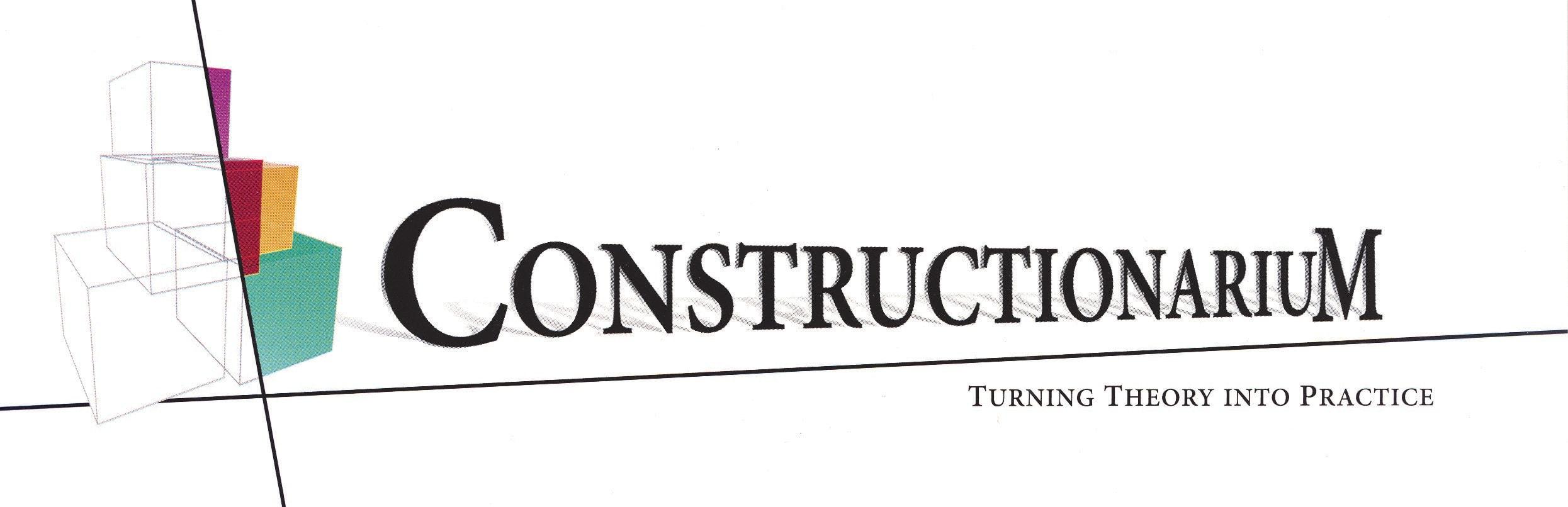 Constructionarium