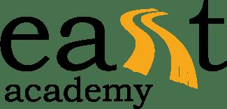 EASST Academy