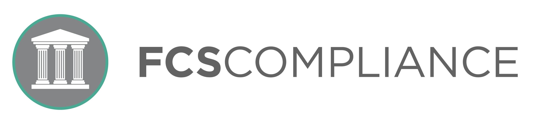 FCS Compliance Ltd