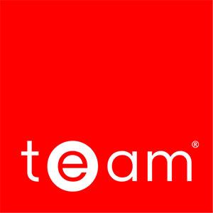 TEAM (Energy Auditing Agency)