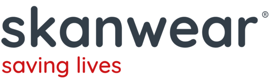 Skanwear