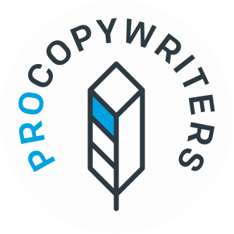 ProCopywriters: The Alliance of Commercial Writers