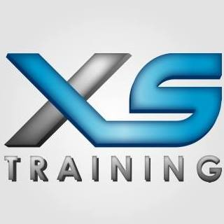 XS Training