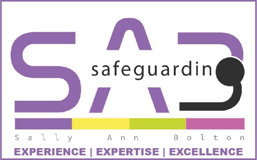 SAB Safeguarding