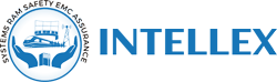 Intellex Consulting Services (UK)