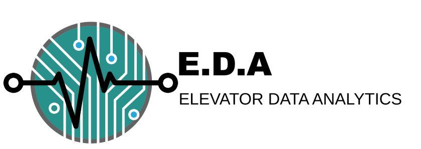Elevator Data Analytics