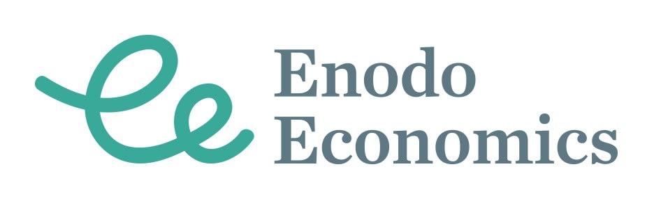 Enodo Economics