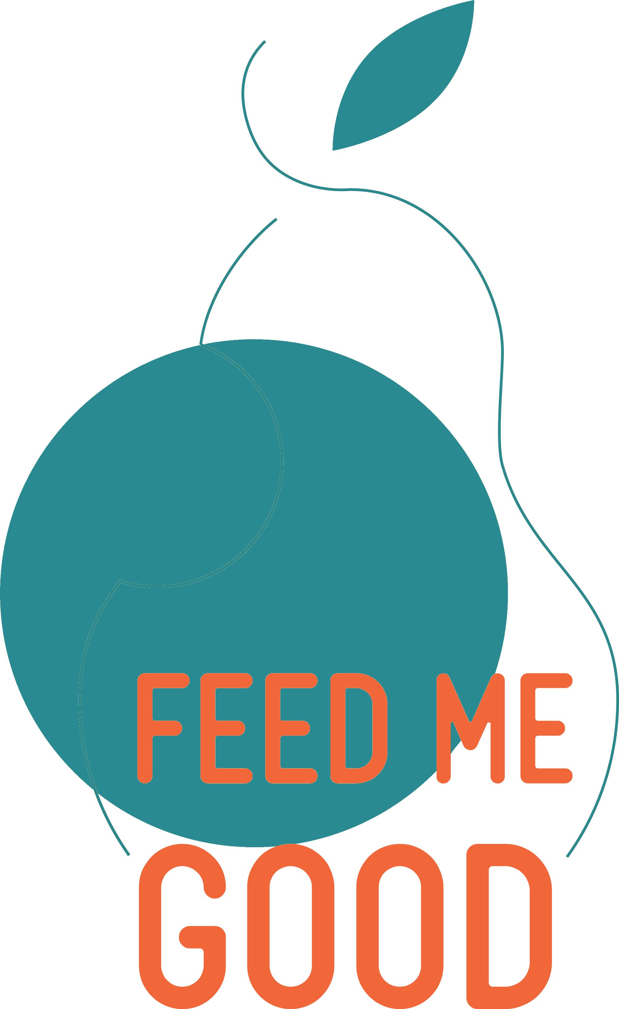 FMG Social  - Feed Me Good