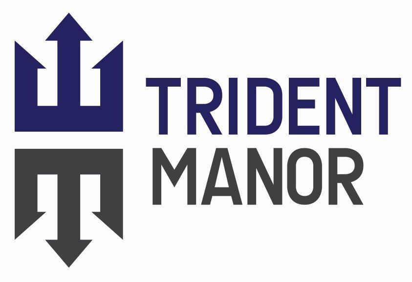 Trident Manor