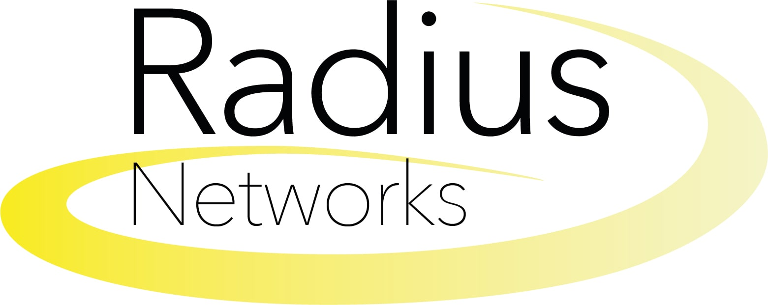 Radius Business