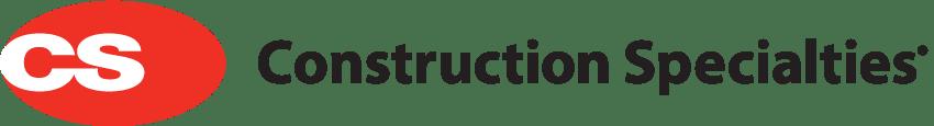 Construction Specialties UK