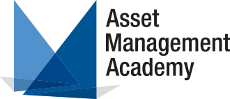 Asset Management Consulting (Asset Management Academy)