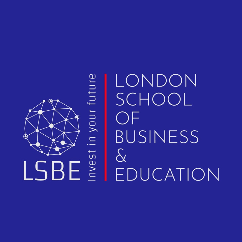 London School of Business & Education