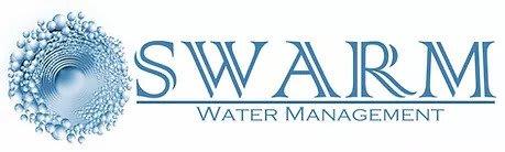 Swarm Water Management