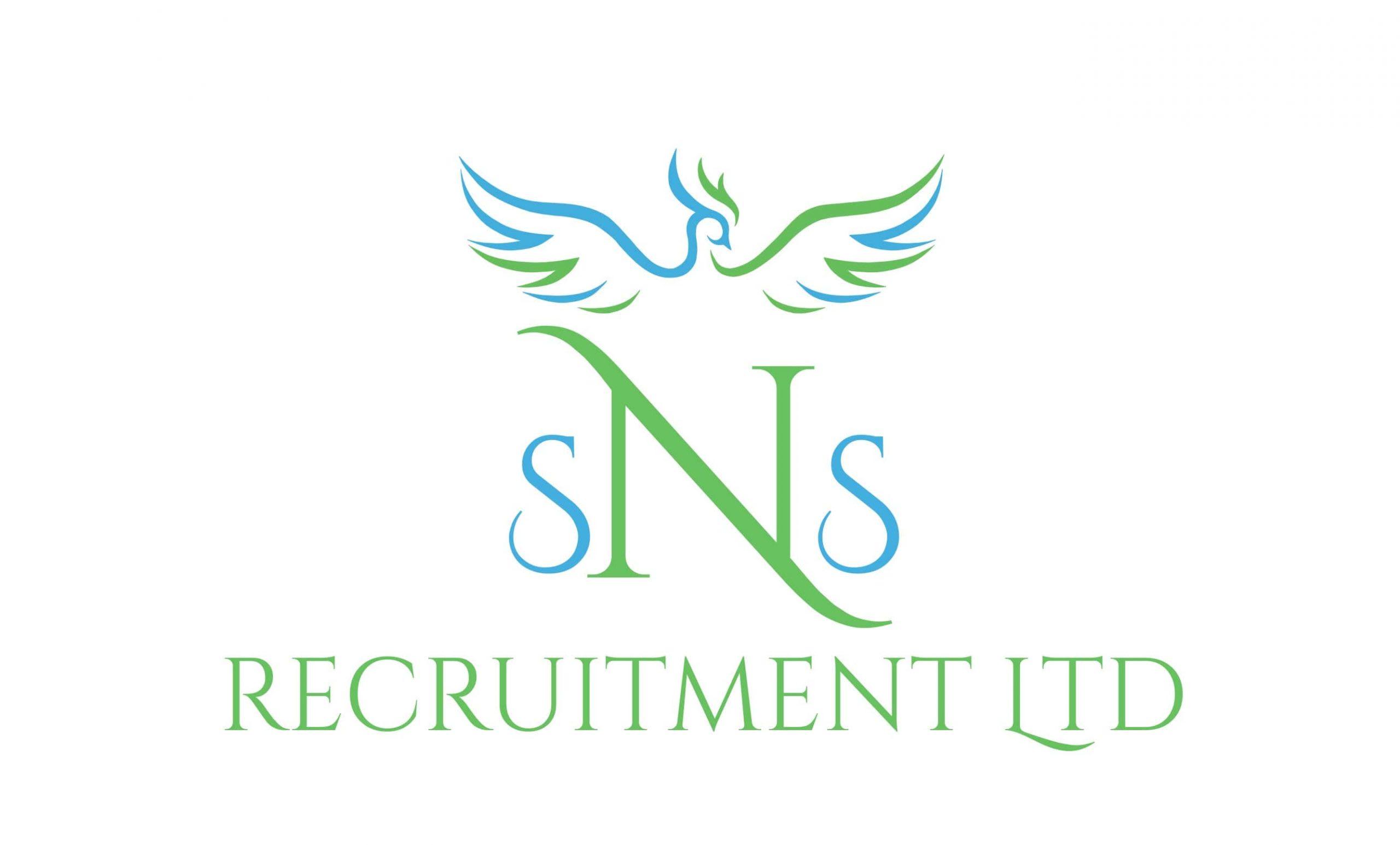 SNS Recruitment