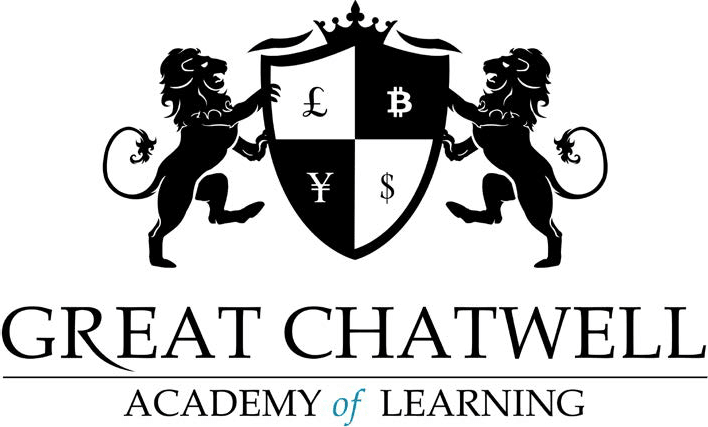 Great Chatwell Academy of Learning Ltd