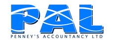 Penney's Accountancy