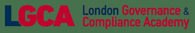 London Governance and Compliance Academy - LGCA