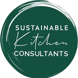 Sustainable Kitchen Consultants