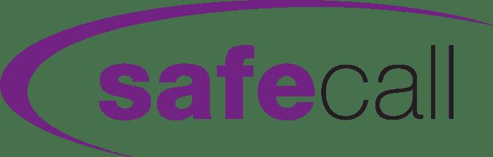 Safecall